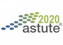 Join the ASTUTE 2020 Team